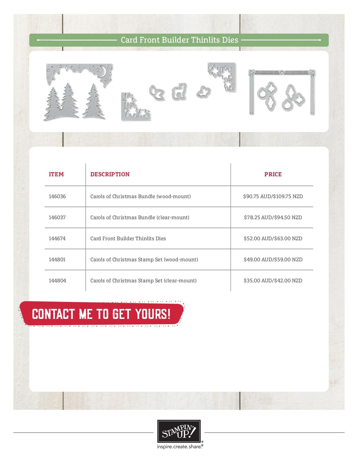 Carols-of-Christmas-flyer-002