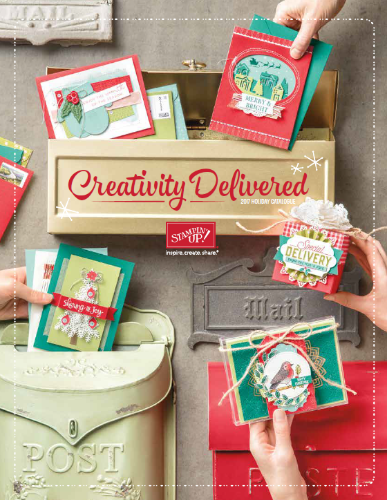 Holiday-Catalogue-2017-front-page